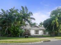 2 Raintree Street, Rosebery, NT 0832