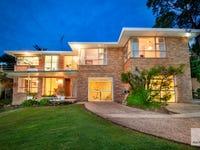 1 Boomerang Avenue, Lilli Pilli, NSW 2229