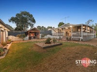 41 Cannons Creek Road, Cannons Creek, Vic 3977