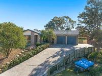 13 Windward Close, Woodrising, NSW 2284