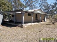 1649 Armidale Road, Temagog, NSW 2440