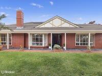 348 Kensington Road, Erindale, SA 5066