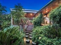 701 Left Bank Road, Mullumbimby Creek, NSW 2482