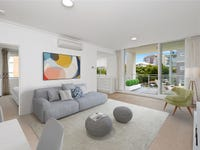 301/28 Peninsula Drive, Breakfast Point, NSW 2137