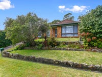 36 Rialto Place, Heathcote, NSW 2233