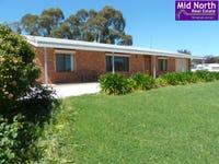 Lot 25 Jones Lane, Sevenhill, SA 5453