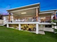 33 Arncliffe Avenue, Port Macquarie, NSW 2444
