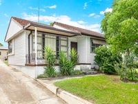 255 & 255A Desborough Road, St Marys, NSW 2760
