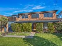 40 Attunga Avenue, Kiama Heights, NSW 2533
