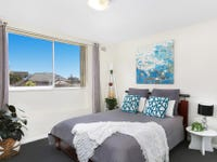 6/10 Bessell Avenue, North Wollongong, NSW 2500
