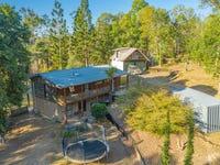 45 Grecian Bends Road, Greens Creek, Qld 4570