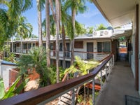 29A&B/52 Gregory Street, Parap, NT 0820