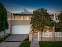 19 Prince Street, Mosman, NSW 2088