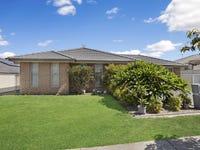 118 Canterbury Drive, Raworth, NSW 2321