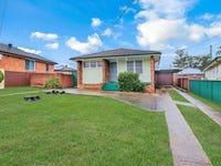 52 Gasmata Crescent, Whalan, NSW 2770