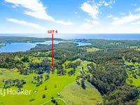 Lot 4 / 82 Wagonga Scenic Drive, Narooma, NSW 2546
