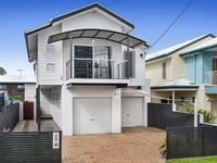 70 Grattan Terrace, Manly, Qld 4179