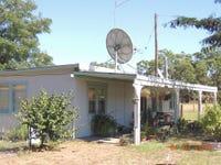 14867 Oxley Highway, Rocky Glen, NSW 2357