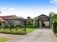 40 Greenwillow Avenue, Paradise, SA 5075