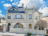 26 The Terrace, The Hill, NSW 2300