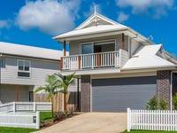 40A Charlotte Street, Bangalow, NSW 2479