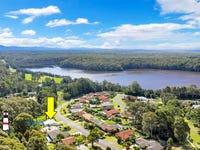 7 Mummaga Lake Dr, Dalmeny, NSW 2546