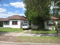 187-189 The River Road, Revesby, NSW 2212