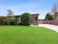 30 William Cox Drive, Richmond, NSW 2753