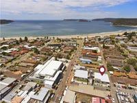 11/311 Trafalgar Avenue, Umina Beach, NSW 2257