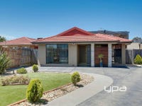 18 Knight Court, Meadow Heights, Vic 3048