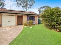 2/29 Marsden Crescent, Bligh Park, NSW 2756