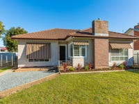947 Tullimbar Street, North Albury, NSW 2640