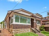 10 Langer Street, Banksia, NSW 2216