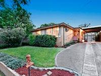 31 Frensham Road, Watsonia, Vic 3087