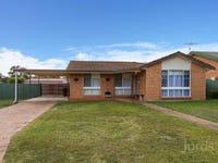 12 Comerford Close, Aberdare, NSW 2325