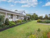 4 Morpeth Views, Wallalong, NSW 2320