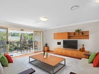 54/263-265 Midson Road, Beecroft, NSW 2119