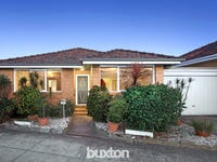 23/27 Patterson Road, Bentleigh, Vic 3204