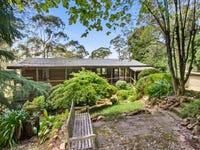 2-6 Mill Road, Mount Wilson, NSW 2786