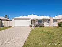 68 Tangadee Road, Golden Bay, WA 6174