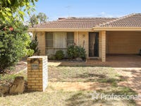 U1/7 Seaforth Road, Balcatta, WA 6021