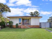 7 Rowley Place, Airds, NSW 2560