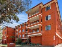 14/99-101 Evelyn Street, Sylvania, NSW 2224