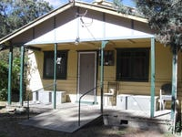 4 Station St, Charbon, NSW 2848