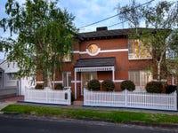2B King Street, Essendon, Vic 3040