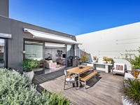 27/1 Adelaide Street, Surry Hills, NSW 2010