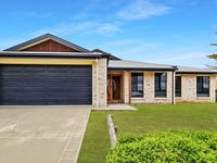 26 Andrews Drive, Gatton, Qld 4343