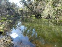20, Cheviot Hills Road, Drake, NSW 2469
