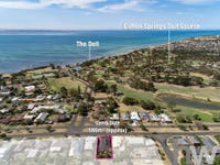 67 Bay Shore Avenue, Clifton Springs, Vic 3222