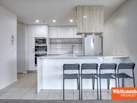 716/120 Eastern Vally Way, Belconnen, ACT 2617
